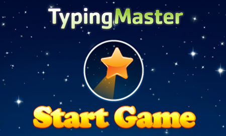 Starkeys typing game play the best typing games online