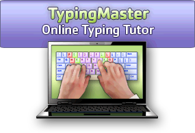external image online_tutor_picture.png